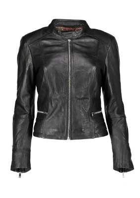 Ladies Leather 2019